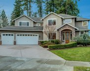 8614 NE 198th St, Bothell image