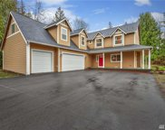 2172 Lynnette Place NW, Bremerton image