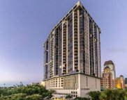 1 Beach Drive Se Unit 1310, St Petersburg image