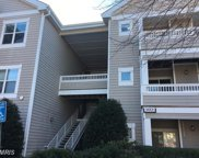 14301 GRAPE HOLLY GROVE Unit #24, Centreville image