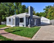 1423 E 3150  S, Salt Lake City image