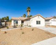 5730 Odessa Drive, Las Vegas image