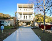 116 A 13th Ave South, Surfside Beach image