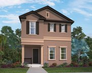 15044 Guava Bay Drive, Winter Garden image