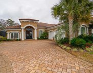 7450 Catena Lane, Myrtle Beach image