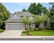 2720 Pasquinel Dr, Fort Collins image