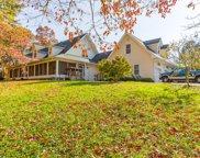 1010 N Sanctuary Road N, Chattanooga image