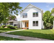 3633 41st Avenue S, Minneapolis image