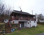 5407 Lehigh, Whitehall Township image