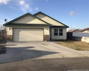 316 Cherrywood Rd, Twin Falls image