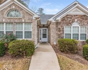 4849 Shae Court, Powder Springs image