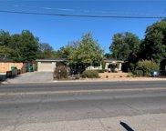 2158     Floral Avenue, Chico image