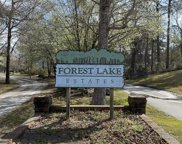 4065 Forest Lake Drive Sw, Shallotte image