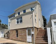 22-39 123rd St, College Point image