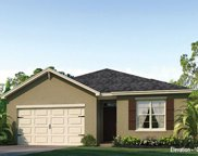 3104 Country Club Circle, Winter Haven image