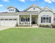 4609 Sikes Drive, Wilmington image