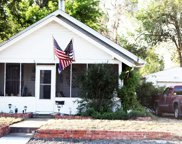 341 2nd Street, Fort Lupton image