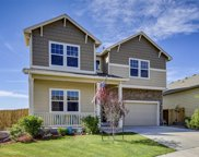 6469 Kilkenny Court, Colorado Springs image