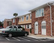 2200 S Palmetto Avenue Unit F030, Daytona Beach image
