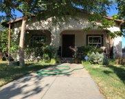 1334 N Thorne, Fresno image