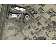 27 Augusta Drive S, Mohave Valley image