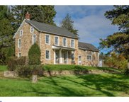 3565 Reservoir Road, Hellertown image