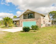 4540 Sand Point Road, Grant image