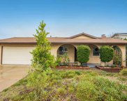 838 FRANCE Avenue, Simi Valley image