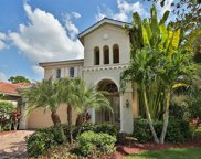 5718 Lago Villaggio Way, Naples image