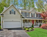 3029 CLUSTER PINES COURT, Ellicott City image