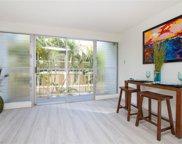 1715 Fern Street Unit 204, Honolulu image