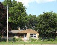 1101 W Wisconsin St, Portage image