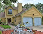 221 W Long Creek Cove, Longwood image
