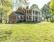 4409 Old Coopertown Rd, Springfield image