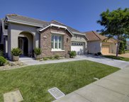 2007 Red Sunset Court, Vacaville image