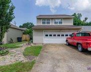 262 Highland Creek Pkwy, Baton Rouge image