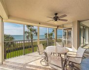 10691 Gulf Shore Dr Unit 300, Naples image