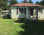 225 Stratford Road, Archdale image