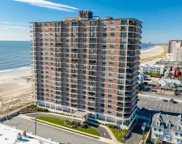 9100 Beach #501 Unit #501, Margate image