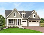 1071 Mehegan Lane, White Bear image