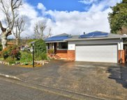 103 Rosewood Drive, Cloverdale image