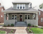 7540 Lovella, Richmond Heights image