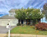 7031 Lincoln, Lower Macungie Township image