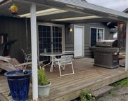 307 Deeded Lane SW, Orting image