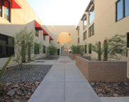 620 N 4th Avenue Unit #6, Phoenix image