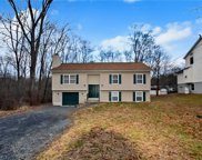 5019 South Pine Ridge, East Stroudsburg image
