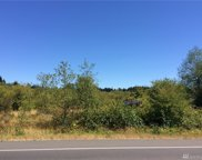 0 Tyee Dr, Point Roberts image