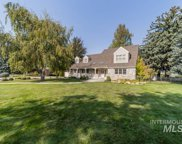 2127 Hillcrest Dr, Twin Falls image