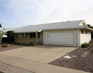 10719 W El Capitan Circle, Sun City image