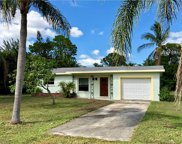3772 Tropical Point DR, St. James City image